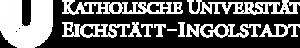 Katholische Universitt Eichsttt-Ingolstadt