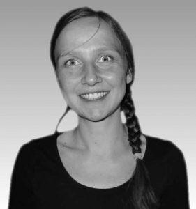 Dr. Stefanie Kiewitt-Straßburg